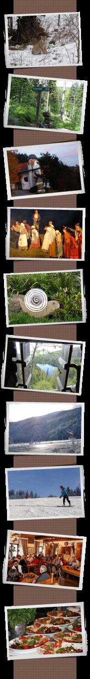collage-freizeit2b