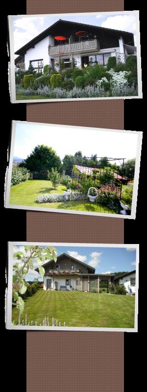 collage-holzapfel-haeuser